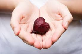 pic-red-heart
